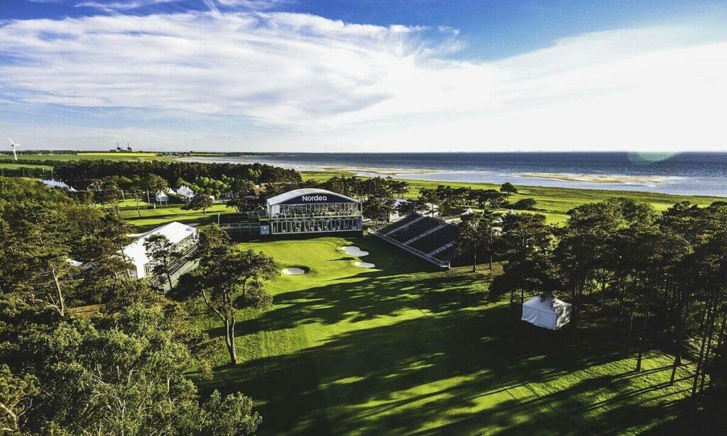 Barsebäck Golf & Country Club