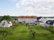 Golfpaket Båsenberga Hotell och Konferens