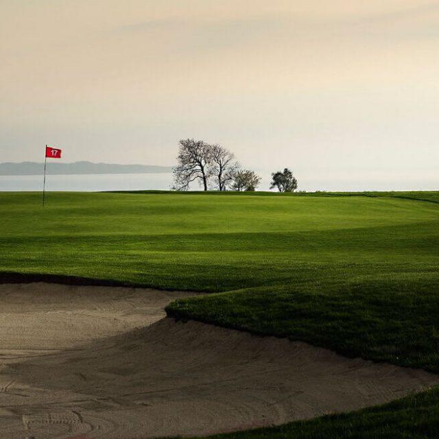 Karta Over Golfbanor I Sverige.Golfpaket I Sverige Hotell Med Golfpaket Golfpaket Se