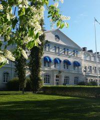 Furunäset Hotell, SPA & Konferens