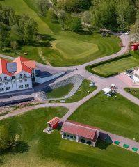 Lydinge Resort