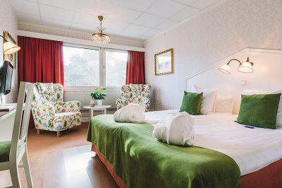 Säröhus Hotell, Konferens & SPA
