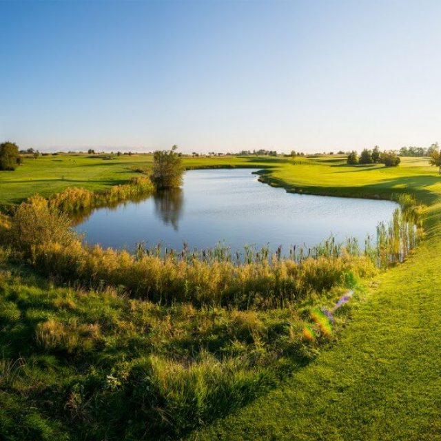 Söderslätts Golfklubb