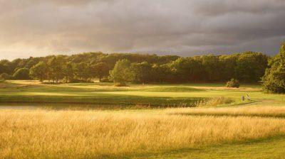 S:t Arild Golfklubb