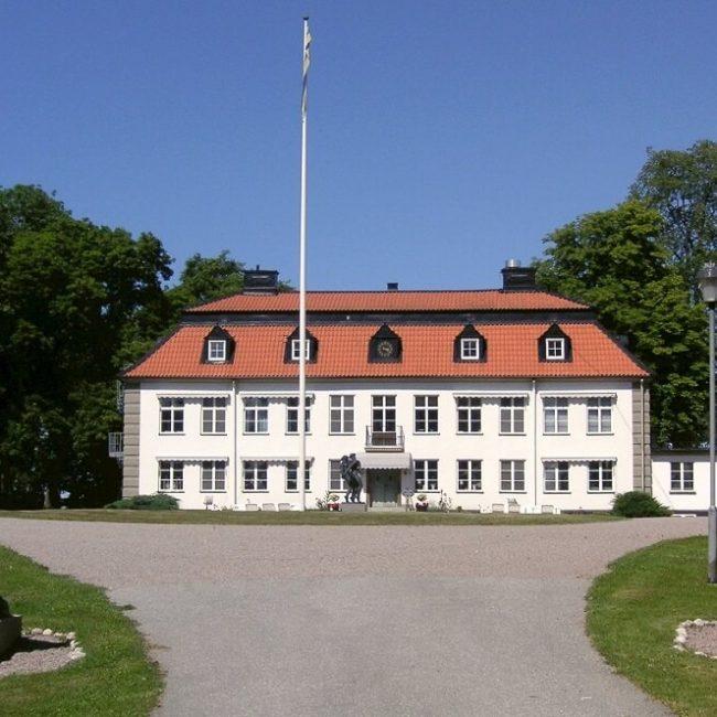 Skytteholm Hotell & Konferens