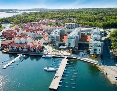 Strömstad Spa & Resort