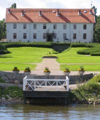 Sundbyholms Slott & Konferenshotell