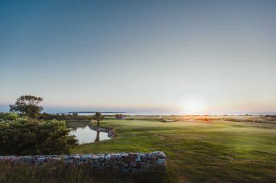 Torekovs Golfklubb