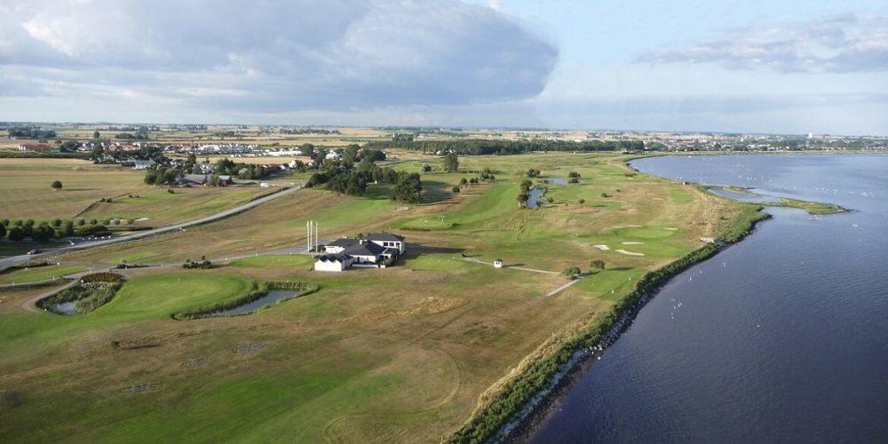 Golfpaket Hotell Stavstensgården – Trelleborgs Golfklubb