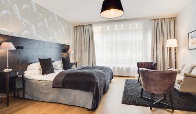 V Hotel Helsingborg