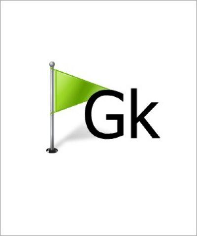 Vingåkers Golfklubb