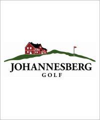 Johannesberg Golf