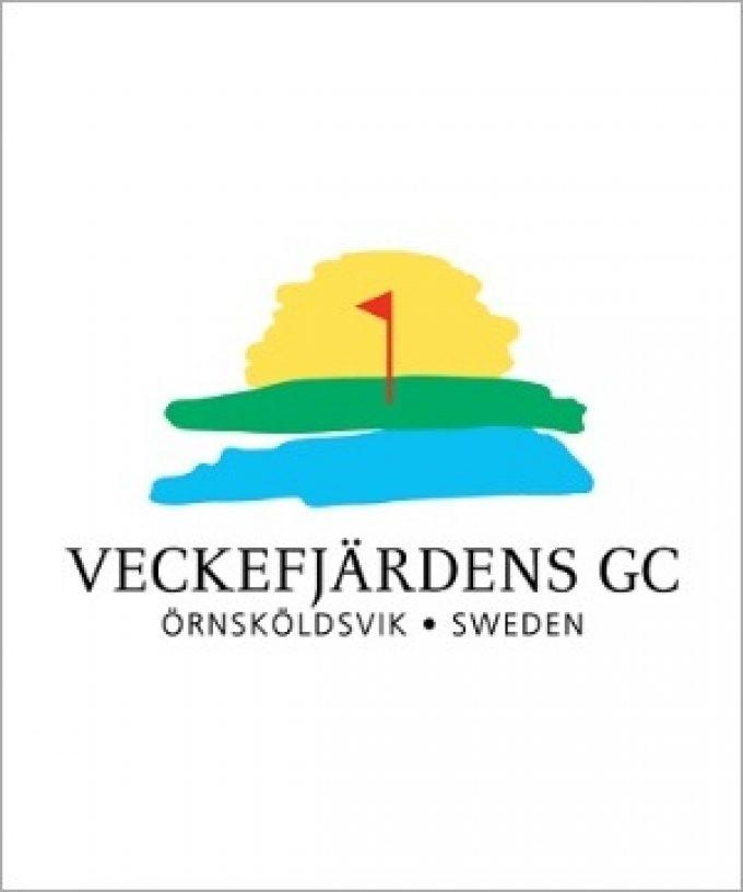 Veckefjärdens Golf Club