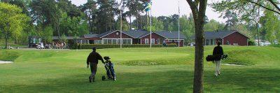 Bedinge Golfklubb