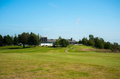 Brevikens Golf & Hotell