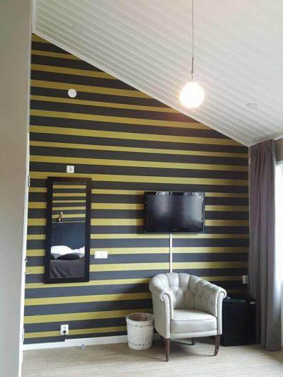 Norrfällsvikens Hotell och Konferens