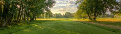 Sundsvalls Golfklubb