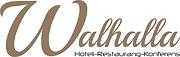 Golfpaket Hotel Walhalla