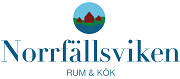 Norrfällsviken Rum & Kök