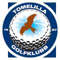 Tomelilla GK