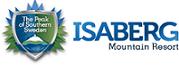 Isaberg Mountain resort – Prisvärda golfpaket med bra boende!
