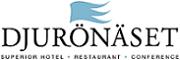 Djurönäset Hotell Restaurang Conference
