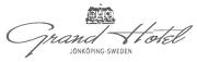 Grand Hotel Jönköping