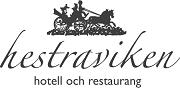 Hestraviken Hotell och Restaurang