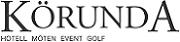 Körunda Hotell Möten Event Golf