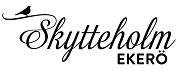 Skytteholm på Ekerö