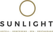 Golfpaket Sunlight Hotel Conference & Spa